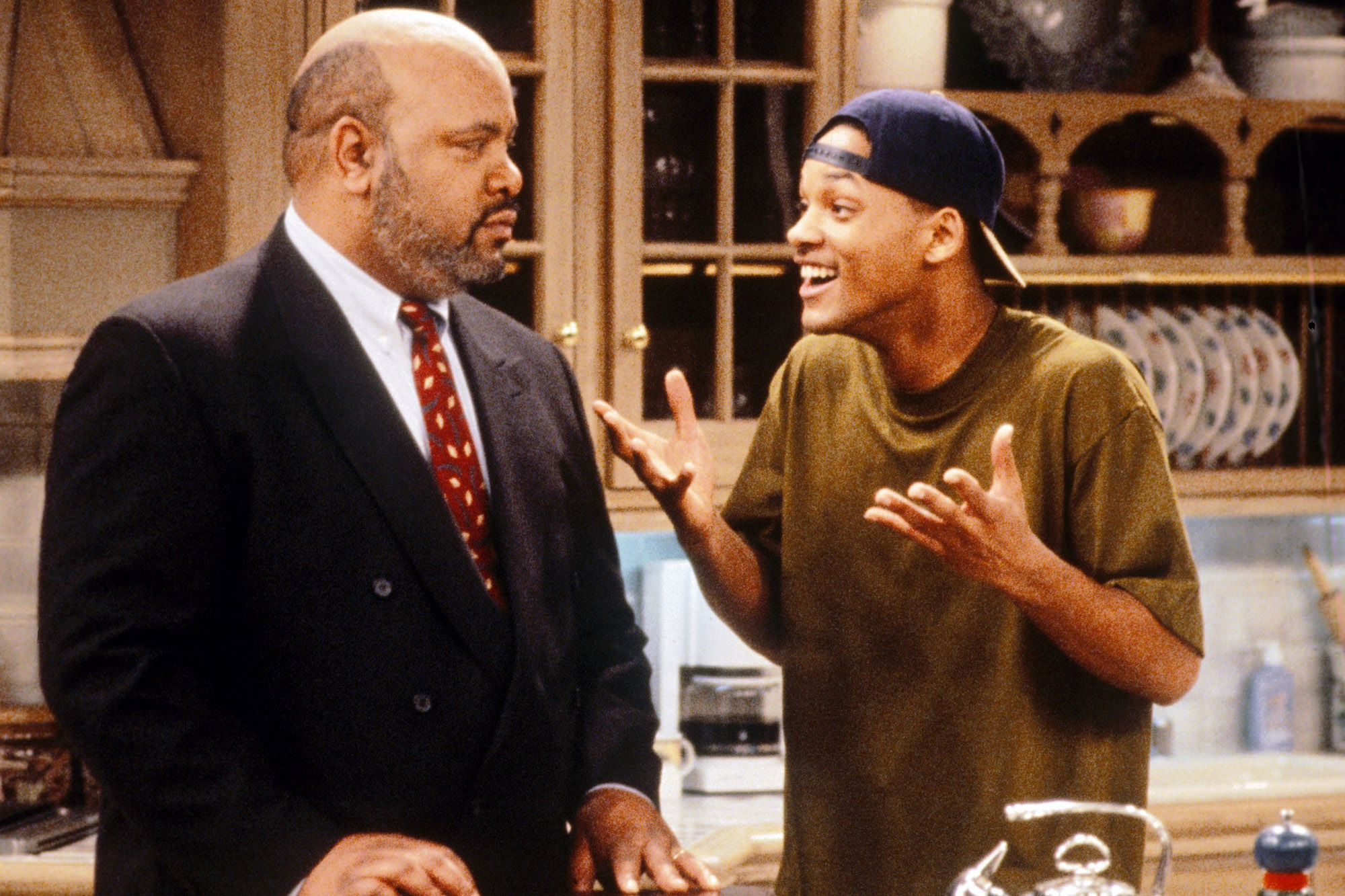 Uncle phil fresh prince died