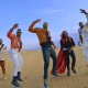 2Baba-Oya-Make-We-Go-Ft.-Sauti-Sol-696x395