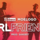 TE-dness-Moelogo-Girlfriends