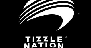 TIZZLE-NATION-logo-696x696